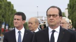 5 mois de prison ferme pour avoir menacé Hollande et Valls sur