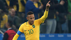 Só faltam dois! Brasil bate Colômbia e está nas semifinais da Rio