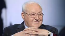 In memoria di Ettore Bernabei, cattolico che usava il potere per migliorare