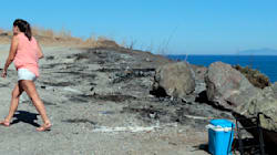 Après la violente rixe qui a éclaté dans sa commune, le maire de Sisco interdit le port du
