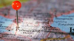 9月9日「共和国創建日」は北朝鮮住民の不幸が始まった日