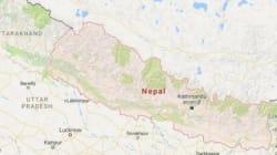 Népal: au moins 25 morts dans un accident de