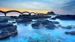 Les 10 meilleures régions où voyager en Asie, selon Lonely