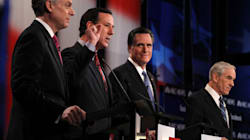 New Hampshire elects Mitt