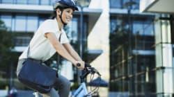 Pétition pour chasser les vélos des rues à plus de 50