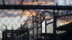 Quinze détenus de Guantanamo transférés aux Emirats arabes