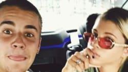 C'est la fin du monde pour les fans de Justin