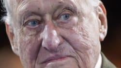 È morto Havelange, per oltre 20 anni padrone del calcio