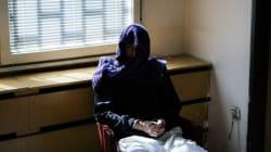 La Bulgarie accepte d'extrader le beau-frère de Chérif Kouachi vers la