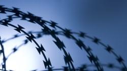 Autriche: neuf migrants irakiens incarcérés après un viol