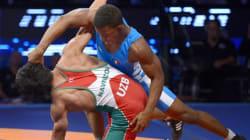 Italia a Rio 2016 eguaglia Londra e Pechino. Cosa può sperare di vincere