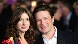 Jamie Oliver Hacked His Wife's Instagram For Best