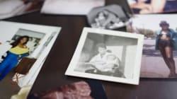 Tracey Norman, le premier mannequin noir transgenre effectue un retour dans