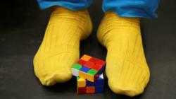 78 accusations déposées contre la Clinique du pied