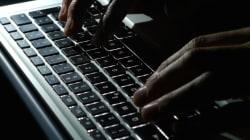 La police réclame une loi pour obtenir les mots de passe sur