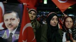 Indulto in Turchia, scarcerati 38 mila detenuti per far spazio ai golpisti nelle