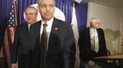 TransCanada: Keystone Will Create 20,000 Jobs.. In