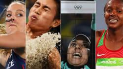 Las mujeres y el deporte: el machismo que no