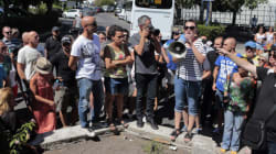 5 personnes en garde à vue après la violente rixe à Sisco en