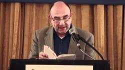 L'esempio di Philip Schultz, il poeta