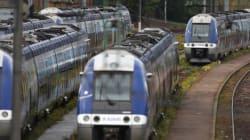 Huit blessés graves dans un accident de TER entre Nîmes et