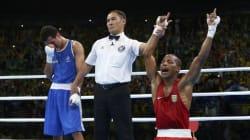 Ouro no boxe critica redução da maioridade penal: 'Não acho justo punir