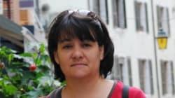 La femme portée disparue à Mirabel a été