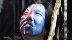 Le Brexit a exacerbé les agressions racistes en