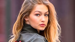 Don't Mess With Gigi Hadid Because She Will Call You