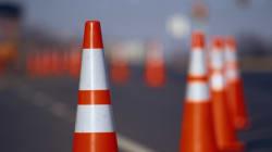L'autoroute Bonaventure sera fermée dans la nuit du 22 au 23