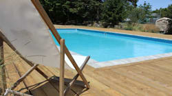 A Swimming Pool Doesn't Have To Take Your Home Value For A