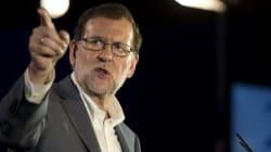 Rajoy prova a 'salvare' la Spagna da un nuovo voto a