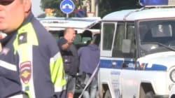 Daech revendique l'attentat sur un poste de police près de