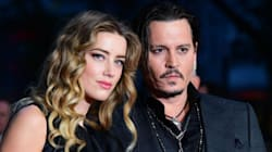 Amber Heard To Donate Entire Divorce Settlement From Johnny Depp To