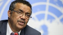 Why Dr. Tedros Adhanom Of Ethiopia Should Lead