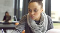BOA! Cresce número de alunos negros e de baixa renda nas faculdades