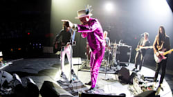Remembering Gord Downie's Great Cause Can Save A