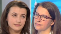 Quand Cécile Duflot ne voulait pas se présenter à la présidentielle (ni à la