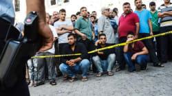 Turquie: le bilan de l'attentat de Gaziantep monte à 50