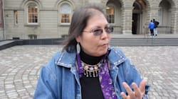 Aboriginals Taken From Homes During '60s Scoop To Get Day In