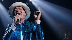 CBC's Olympics Recap Is Set To A Tragically Hip Song. You May