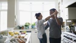 5 cose che le persone senza figli vorrebbero farvi