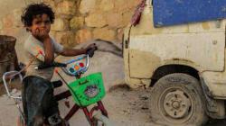 Aiutare la Siria si può (e si