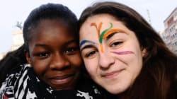 Dall'Italia l'impulso per l'integrazione dei giovani migranti e