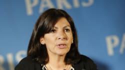 Hidalgo va au bras de fer sur la piétonisation des berges à Paris, promesse devenue dossier