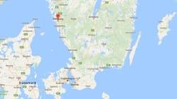 Vendetta en Suède: un enfant tué par une