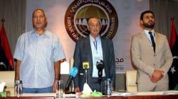 Libia ancora spaccata: il Parlamento di Tobruk boccia il governo di unità nazionale di