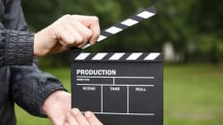 Canada's Film And TV Biz Has Untapped Potential For