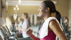 Four Tips For Getting The Most Out Of Your Cardio