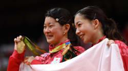 日本バドミントン界の躍進にみる成長の三要素